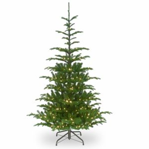 affordable christmas decor from amazon