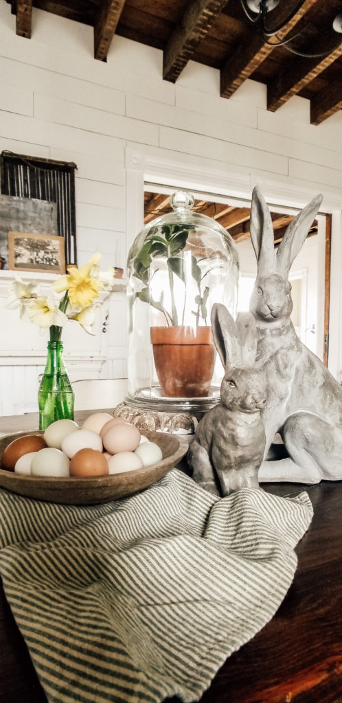 Diana Marie Home A Week in Review Easter