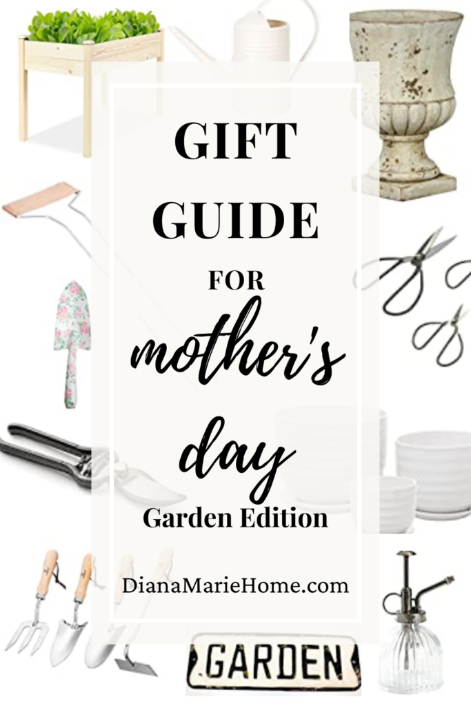The best Mother's Day gift