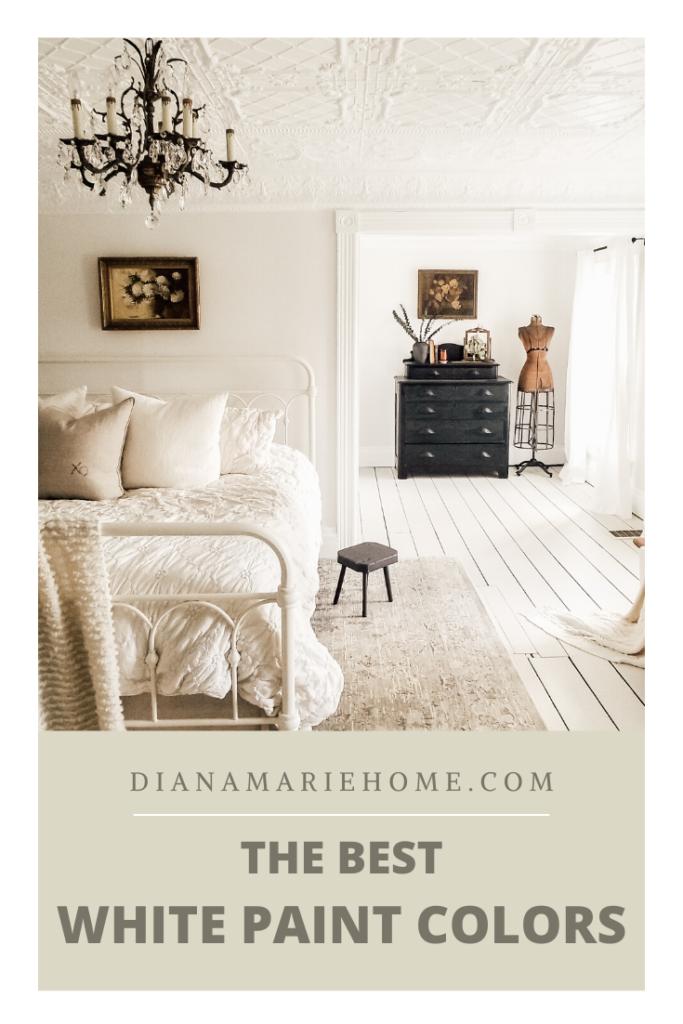 Diana Marie Home